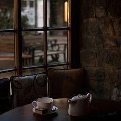 Cuppa Joe, Cafe Bistro, The Neighbourhood, Blog, Bistros, Cafes, The Neighborhood, Blogging