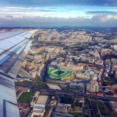 Sport club of portugal Cardio Training, Best Club, Bus Travel, Scp, Workout, Social Platform, Champions League, Yoga Fitness, Airplane View