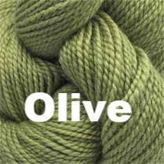 Louet Gems Merino Fingering Yarn - Paradise Fibers