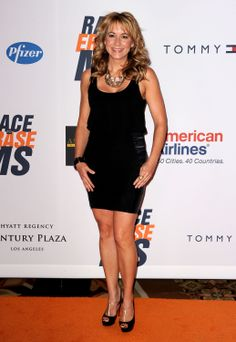 Megyn Price 2009-10-25 20th Anniversary Environmental Media Awards in Hollywood