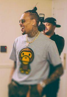 Chris Brown Art, Chris Brown Videos, Chris Brown Pictures, Chris Brown Style, Breezy Chris Brown, Big Sean, Trey Songz, Ryan Gosling, Rita Ora