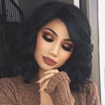 See this Instagram photo by @makeupbyalinna • 76.5k likes