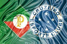 #PalestraItália #CruzeiroTimeDoPovo #Cruzeiro #CruzeiroEsporteClube #ChinaAzul #FechadoComOCruzeiro #Futebol #Soccer #BeloHorizonte #MinasGerais #Brasil #Brazil