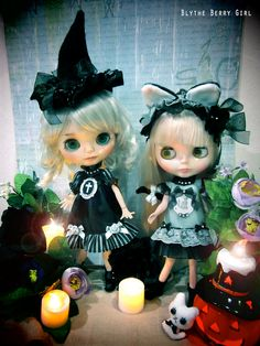 Hey, I found this really awesome Etsy listing at https://www.etsy.com/listing/244775713/halloween-dress-witch-or-cat-gothic