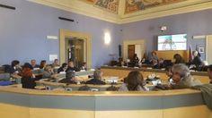 """Spoleto, maggioranza difende il sindaco """"Attivo in prima linea per le vertenze"""""""