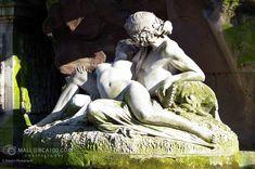 Jardín du Luxembourg -Paris  6eme arrondissement Arrondissement, Statue, Gardens, Luxembourg, France, Parks, Sculpture
