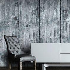 Fotomurales PURO ! Tres colores a elegir - Fotomurales realistas ! !Papel pintado tejido no tejido! !Un panel decorativo! !Fotomural! !Los cuadros para la pared en la dimensión XXL! 10 m ! Beton f-A-0306-j-b, http://www.amazon.es/dp/B013GE27RK/ref=cm_sw_r_pi_awdl_0comxbHN4AV5M