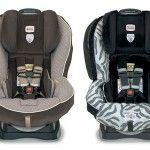 Buying guides: Infant car seats, convertible car seats, and boosters | BabyCenter