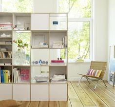raumteiler on pinterest 18 pins. Black Bedroom Furniture Sets. Home Design Ideas