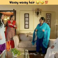 Pak Drama, Comedy Scenes, Mehndi Designs For Fingers, All Funny Videos, Very Funny Jokes, Pakistani Dramas, Cute Love Songs, Actors, Physiology