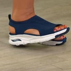 Bzees Shoes, Fancy Shoes, Shoe Boots, Comfy Shoes, Comfortable Shoes, Orthopedic Sandals, Fashion Shoes, Footwear, Puma Fierce