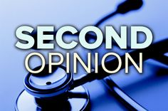 Carry Doctor - second opinion is online platform to consult the best doctors.