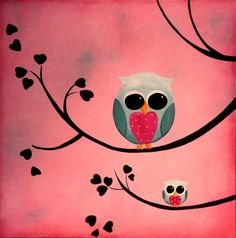 Google Image Result for http://www.impactartstudio.com.au/Paintings/owls/o-large-001.jpg#