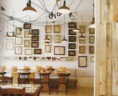 Beirut: Tawlet Restaurant