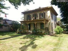 Jefferson Home For Sale