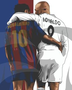🌟🌟🌟🌟🌟 Best Football Players, Football Art, Arsenal Football, Cristiano Ronaldo Lionel Messi, Rapper Art, Soccer Poster, Football Wallpaper, Sports Art, Champions League