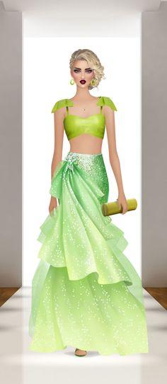 Sarra Art, Dress Illustration, Dress Sketches, Covet Fashion Games, Fashion Design Sketches, Fashion Dolls, Bridal Dresses, Diva, Barbie