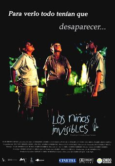 De amores y brujería o de cómo hacerse invisible en tierra deengaños Cinema, Magic Recipe, Young Boys, Great Love, Pink Floyd, Letting Go, How To Get, Let It Be, Actors