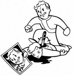 Pipboy backstab photo pipboy2.jpg
