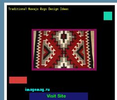 navajo rug designs for kids. Traditional Navajo Rugs Design Ideas 104555 - The Best Image Search Rug Designs For Kids 0