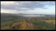 Buenos dias Panamá #Droneontop  #DroneParts