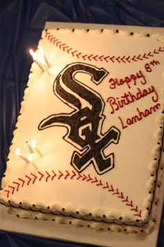 Grooms Cake Grooms Cake Baseball Cake Baseball Softball