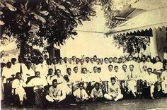 28 Oktober 2016 bertepatan dengan peringatan Hari Sumpah Pemuda ke-88 yang diperingati secara seremonial dalam bentuk upacara bendera di berbagai instansi, merupakan salah satu tonggak sejarah terbebasnya Indonesia dari belenggu penjajahan. Peristiwa tersebuttercatat sebagai salah satu moment penting dalam perjalanan bangsa Indonesia menuju kemerdekaan.Menilik kembali sejarah tercetusnya Sumpah pemuda tidak terlepas dari peranan Perhimpunan Pelajar-pelajar…