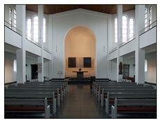 08.09.03.15.17 - Berlin, St. Matthäus-Kirche, Friedrich August Stüler