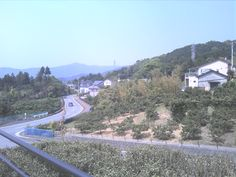 2012.5.17 yugawara 1