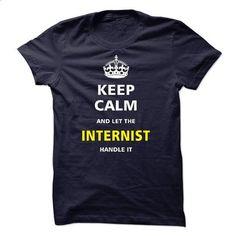 I am an Internist - shirt dress #pink tee #sweater women