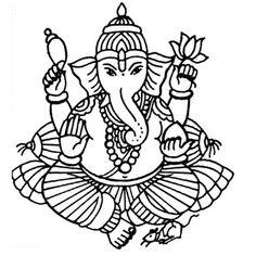 Menaka Card - Online Wedding Card Shop | Hindu Wedding Card Wedding Invitation Background, Indian Wedding Invitation Cards, Hindu Wedding Cards, Wedding Drawing, Wedding Art, Shadi Card, Marriage Cards, Marriage Symbols, Arabian Mehndi Design