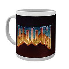 Tasse Doom Classic - Logo GB Eye https://www.amazon.de/dp/B01BVD4W7G/ref=cm_sw_r_pi_dp_x_Ym-qybJQDRRDW