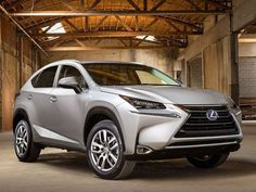 Lexus NX and no prices for Spain: The new compact Lexus SUV, Lexus NX, is gearing up for release. The Japanese launch in October the hybrid version, the Lex Lexus Rx 350, Audi, Lexus Cars, Lexus 2017, Lexus Gs300, Lexus Nx 200t, Infiniti Q50, Jaguar Xe, Models