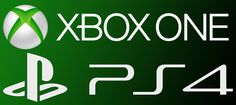 Forget what you know, next-gen consoles change everything