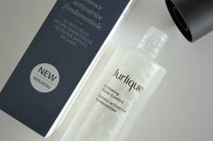 Jurlique Activating Water Essence and More Summer Newness @jurliqueusa @jurliqueuk @jurliqueaus #inhautepursuit #bbloggers #omgbart #jurlique