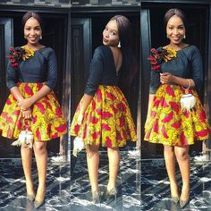 #ankaratasticasoebiafrica @stylebyeka  @celebrityqueenn