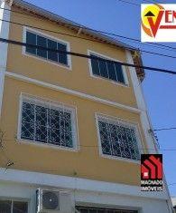 Apartamento em São João del Rei | Machado Imóveis