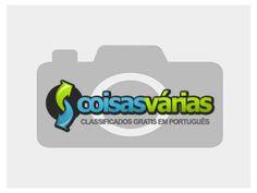 Curso administração empreendedora-video aulas - Cursos e Aulas, Explicações - Pato Branco, Paraná Lembrando que as vagas são LIMITADAS...não perca esta