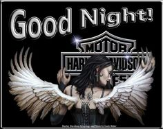 Birthday Ecards Harley Davidson ~ Free harley davidson e cards harley birthday blingee tags
