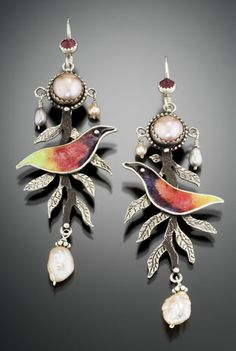musi jewelry  http://www.musijewelry.com/pages/earrings.html