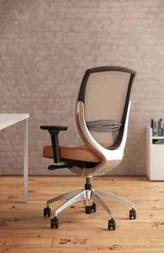 40 Best Kimball Seating Images In 2019 Business Furniture Kimball