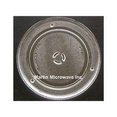 17 microwave plate tray ideas