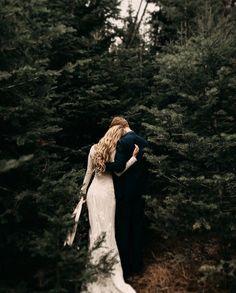 pinterest | tumblrnatalie Wedding Poses, Wedding Couples, Wedding Portraits, Wedding Photoshoot, Wedding Engagement, Rustic Wedding Photography, Dream Photography, Bridal Photography, Wedding Photography Inspiration