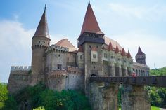 Discover the most beautiful Romania tours: cultural, nature and adventurous, Halloween Tour or Dracula tours in Transylvania. Romania Tours, Romania Travel, Enjoy Your Vacation, Adventure Tours, Travel Info, Travel List, Places Around The World, Where To Go, Cool Places To Visit