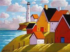 Lighthouses fine art - Buscar con Google