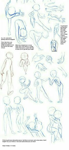 Best Pencil Sketch Pose Anime Image Deviantart