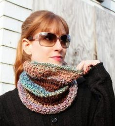 Colors of the Wind Cowl