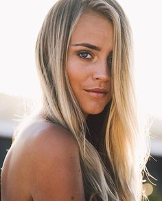 Morning light ✨ By my favorite: @michawissen Janni Deler
