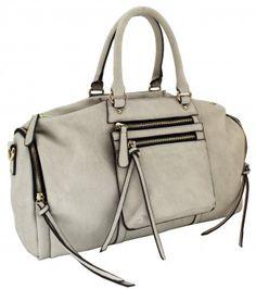 Bolso SOHO Colección Primavera Verano 2015. Robert Pietri  #handbags #bolsos #robertpietri #moda #tendencias