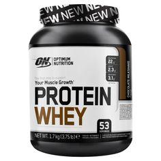 protein bites gymgrossisten